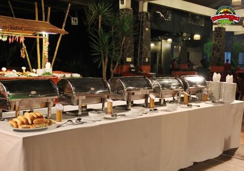 Dinner - VCB - Ken (7)