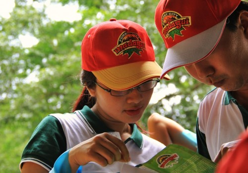 Discover Madagui - VCB - Ken (11)
