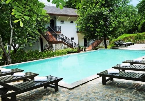 Garden Pool Deluxe - Henri (6)