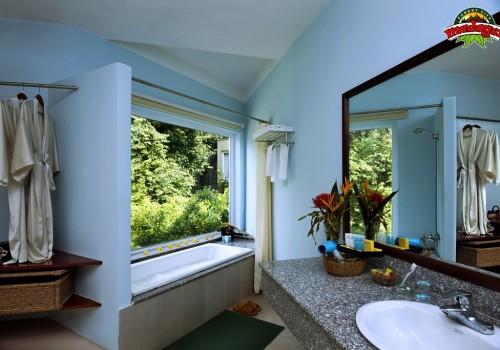 Garden View Suite - Henri (5)