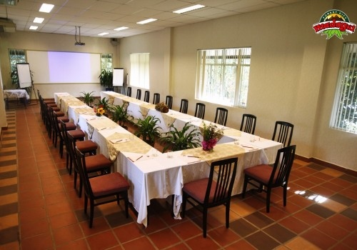Meeting Room - GSV (2)