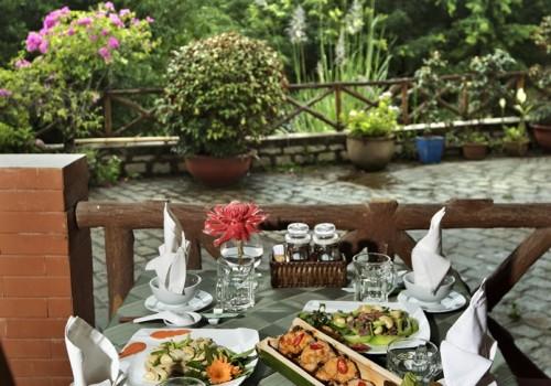 Muong Xanh Restop - Midea (7)