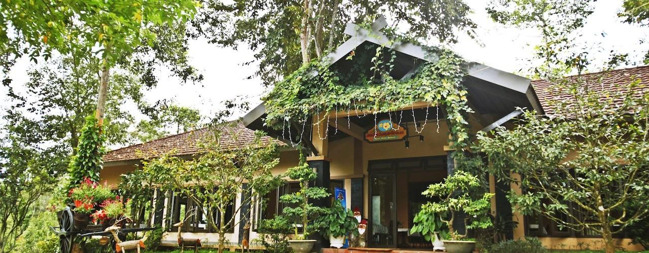 Nha hang Doi Mai (3)