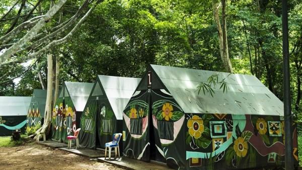 Tent-Henri-2