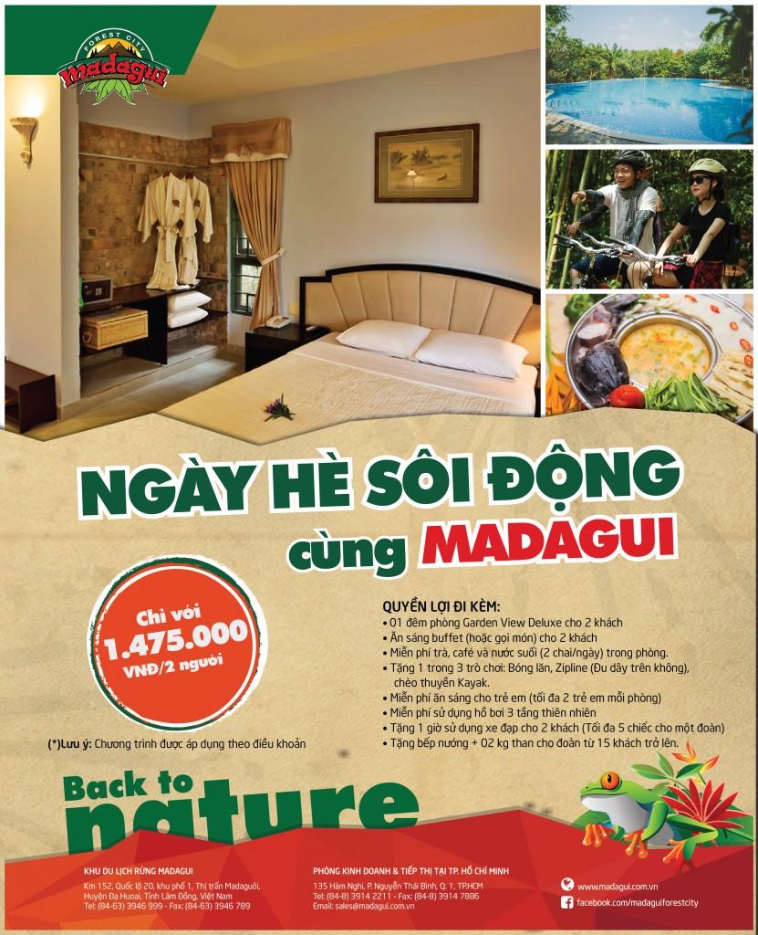 NGAY HE SOI DONG FINAL-01