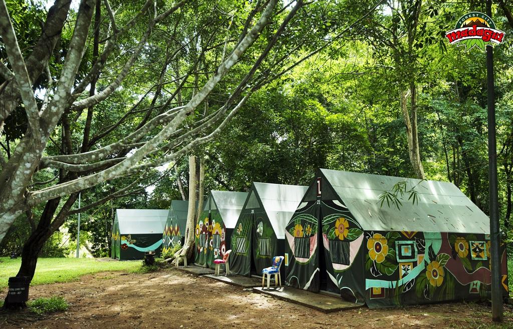 Tent - Henri (2)