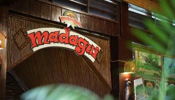 MADAGUI_042