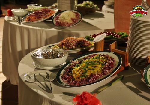 Dinner - VCB - Ken (3)