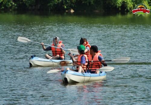 Kayak - Gem's (12)