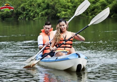 Kayak - Henri (3)