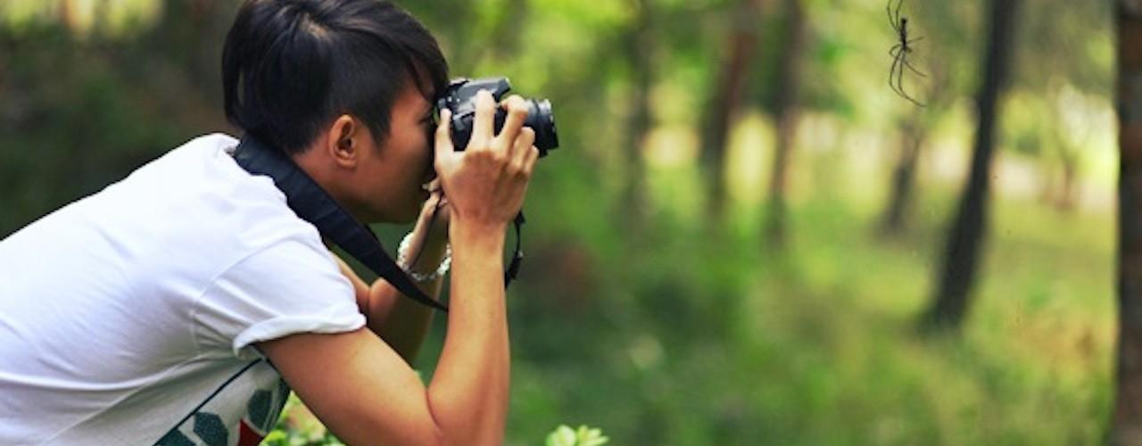 Kham Pha Rung Nguyen Sinh (6)