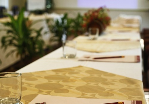 Meeting Room - GSV (3)