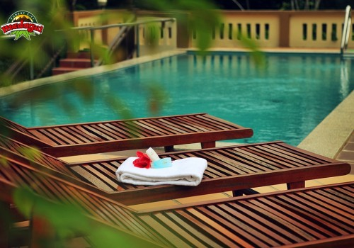 Pool Villa - Future One (11)