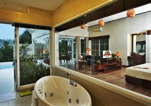 Pool Villa Suite - Henri (15)