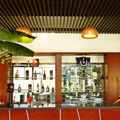 Doi Mai Lounge (4)