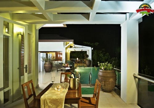 Pool-Villa-Suite-Henri-9