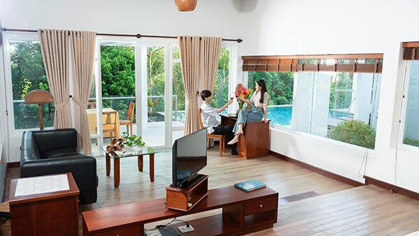 pool_villa_suite